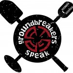 4th Annual Groundbreakers Speak: A Conversation with Asian American Movers and Shakers @ Hilton Antaole | Dallas | Texas | United States
