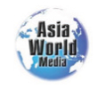 AsiaWorld-new