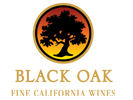 BlackOak_new
