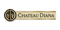 chateau_new
