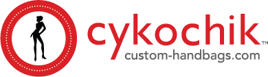 Cykochik Custom Handbags