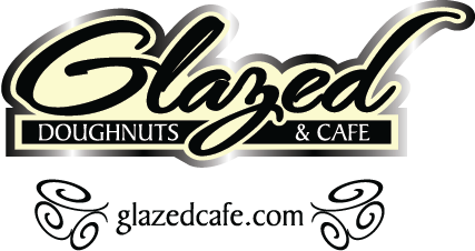 Glazed Cafe