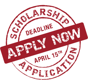 2014 Against The Grain Scholarships