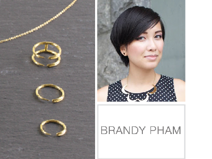 Brandy Pham Jewels