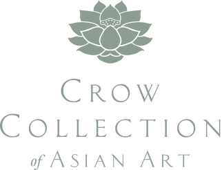 The Crow Collection of Asian Art: Mary Baskett Collection of Japanese Fashion @ The Crow Collection of Asian Art | Dallas | Texas | United States