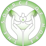 cropped-cropped-rsz_1rsz_logo_the_source_of_hope
