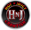 Hot n Juicy Logo
